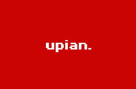 Upian